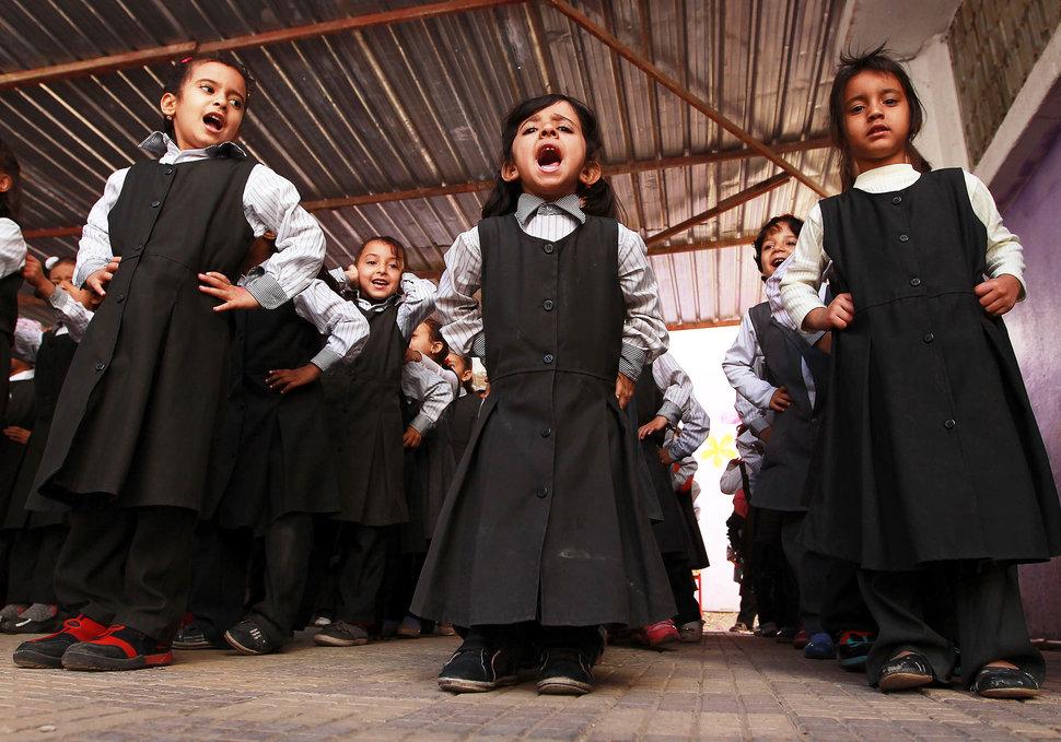 یمن / عکس: ای اف پی