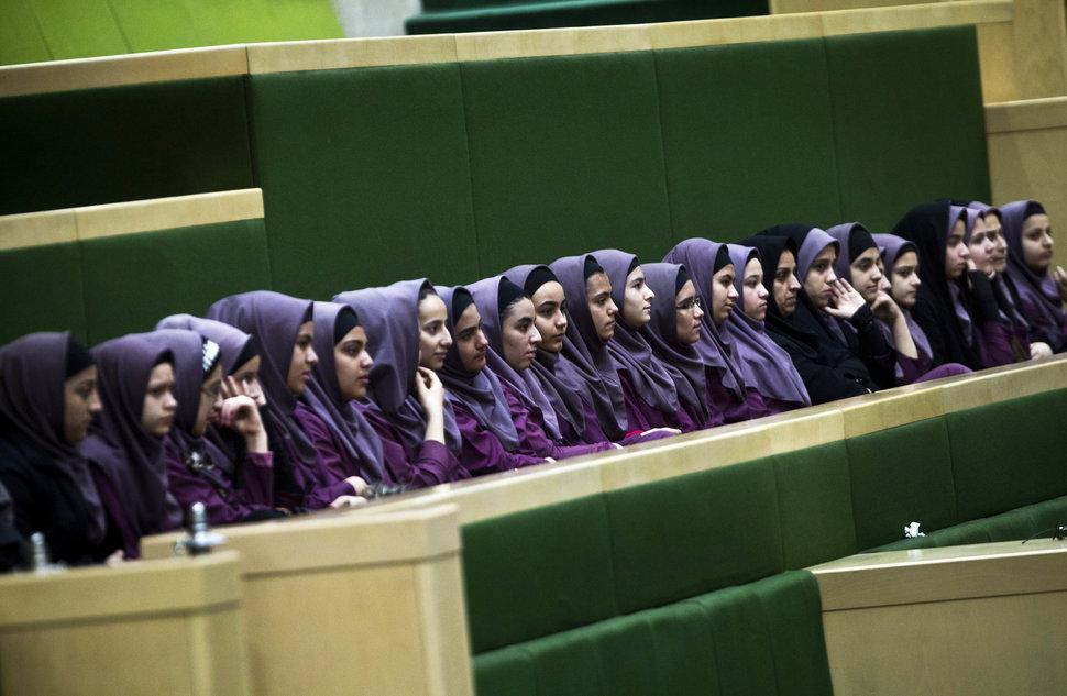 ایران / عکس: گیتی