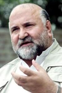 Haji Abdulhaq