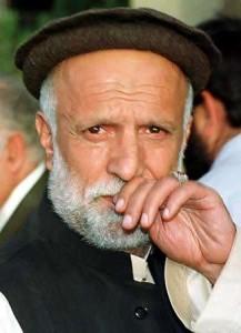 Haji Qadir