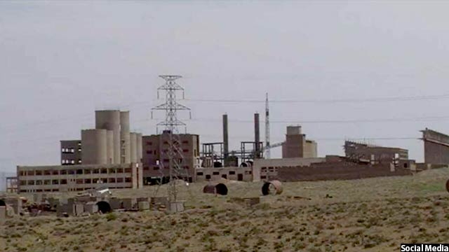 Herat-factory-of-Cement