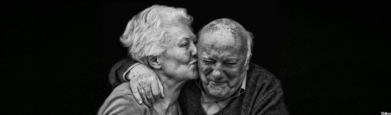 روابط زناشویی؛ ۱۴ مورد برای زندگی عاشقانه و پایدار