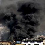 پایان یک روز خونین؛ حملات کابل 16 کشته و بیش از 40 زخمی برجای گذاشت
