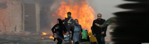 Kabul-Explosion-2