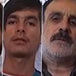 24 ساعت در افغانستان؛ از انهدام گروه تروریستی تا کشته و زخمیشدن 124 تروریست