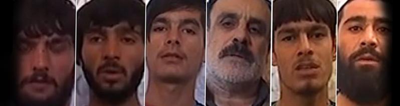 ۲۴ ساعت در افغانستان؛ از انهدام گروه تروریستی تا کشته و زخمیشدن ۱۲۴ تروریست