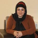 نامزد وزیر جدید؛ نرگس نهان کاندیدای وزارت معادن و پطرولیم افغانستان شد