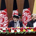 سال جدید شورای ملی؛ 6 مطالبه مهم رییس مجلس افغانستان برای سال 96 خورشیدی
