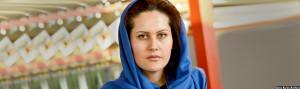 Sahra-Karimi