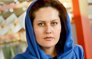 سینماگر هستیگرا؛ صحرا کریمی، ریشه ارزگانی–بدخشی و درخششی از تهران-پراگ تا کابل