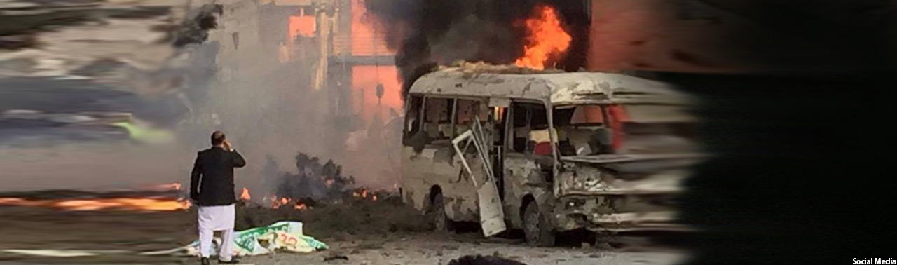 Sucide-bombing-in-Kabul