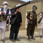 تمرکز بر فرماندهان؛ 20 فرمانده محلی طالبان در یک شبانه روز گذشته کشته شدهاند