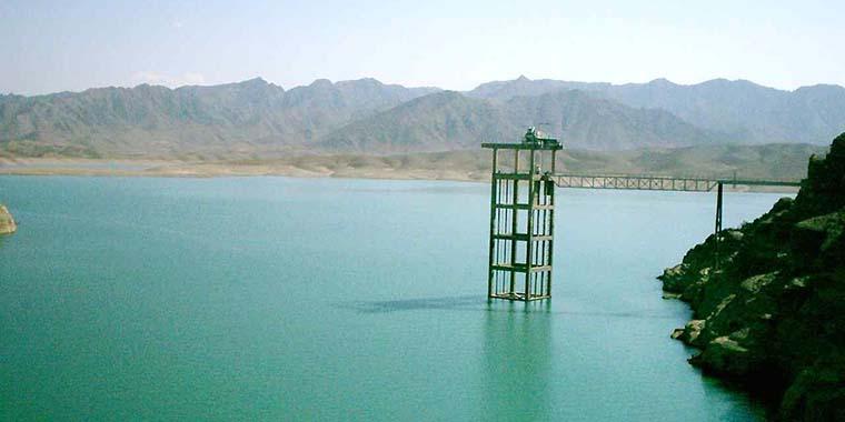 Water_afghanistan