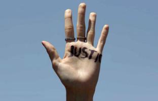 تجلیل از ۸ مارچ؛ ۵ مطالبه جدی زنان در راستای تغییر وضعیت آنان در افغانستان