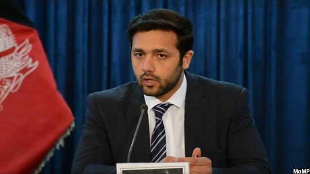 Zabihullah-Sarwari