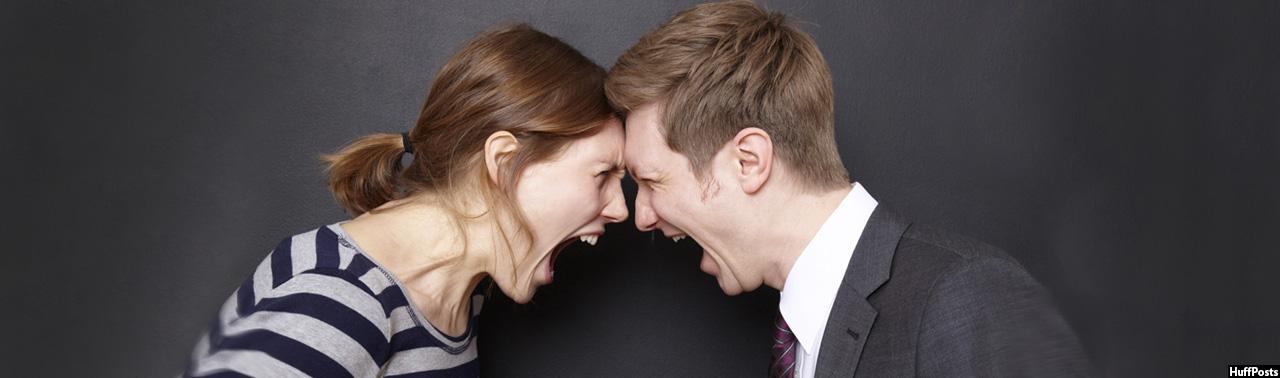 خانواده ناپایدار؛ ۱۴ مسئلهای که میتواند به طلاق زوجها بیانجامد