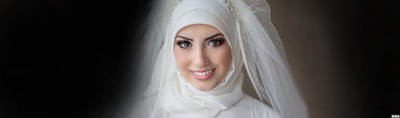 روز ازدواج؛ ۶ نکته خواندنی در باره پیشینه و تهیه لباس ویژه عروسی در افغانستان