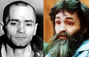 چارلیس مانسون؛ داستان کشتار دهها انسان بیگناه و روانیترین قاتل زنجیرهای آمریکایی