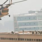 پایان حمله خونین کابل؛ از 100 کشته و زخمی تا هشدار افغانستان به سازمان دهندگان حمله تروریستی