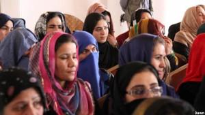 women international day (4)