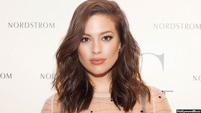 15-ashley-graham
