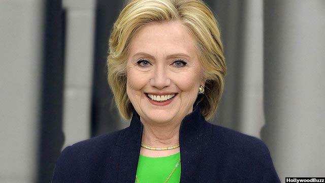 6-Hillary-clinton