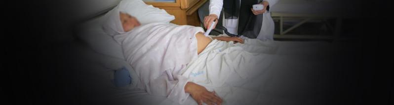 پیشگیری بارداری به سبک افغانی؛ روشهای شاخدار تنظیم خانواده در افغانستان