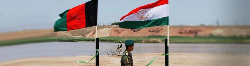 کابل-دوشنبه؛ دشواری ویزای تاجیکستان و اعتراض تاجران در شمال افغانستان