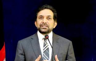 یک روز پس از برکناری؛ احمد ضیا مسعود و هشدار درباره افزایش بیثباتی در افغانستان