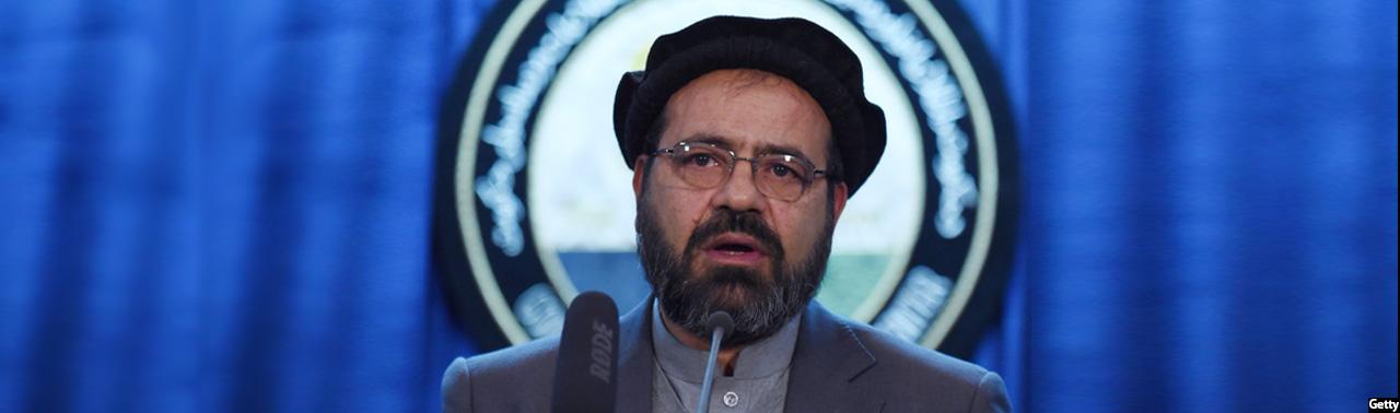 سریال ورود حکمتیار؛ حزب اسلامی و تاکید بر حضور محسوس در ساختار حکومت افغانستان