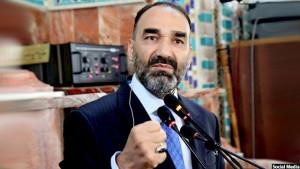 Atta-Mohammad-Noor