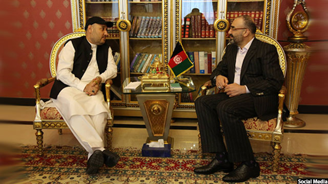 Atta-Mohammad-Noor-And-Zaher-Wahdat-Governors