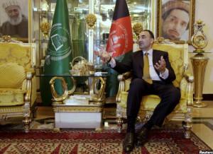 Atta-Mohammad-Noor-with-Massoud-and-Rabbani
