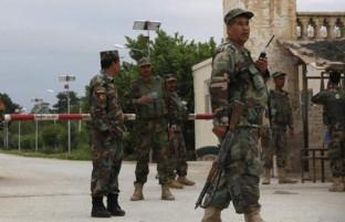 حمله بر مراکز بزرگ نظامی؛ از تغییر تاکتیکی تا جنگ روانی شورشیان در افغانستان