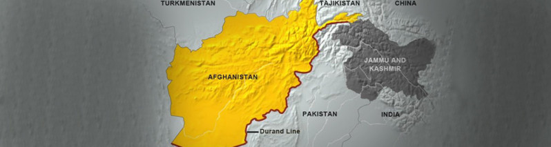 خط دیورند؛ تنش تازه و تاکید بر ضرورت حل چالشهای مرزی میان افغانستان و پاکستان