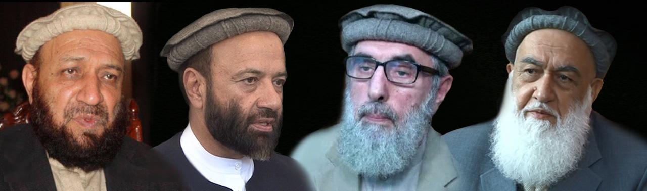 بازگشت حکمتیار؛ آیندهی مبهم تعامل دو نسل رهبران حزب اسلامی و برآیند مصالحه برای افغانستان