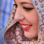 Idial-Girl-for-Afghans