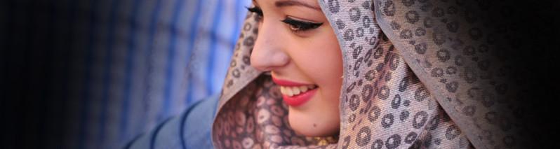 زن ایدهآل جوان افغانی؛ ۱۵ ویژگی مهم برای انتخاب همسر در افغانستان