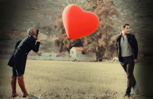 با ۵ مرحله زندگی مشترک آشناشوید تا در روابط تان موفق باشید