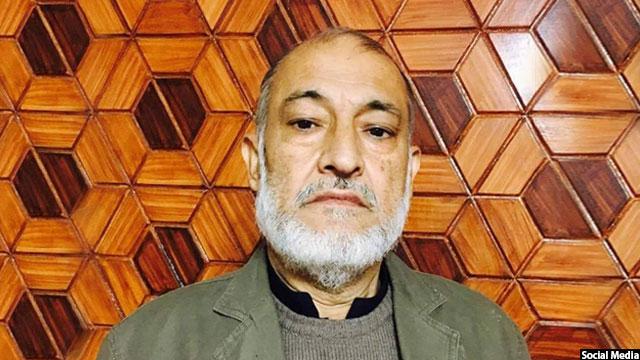 Mohammad-Nasim-Faqiri