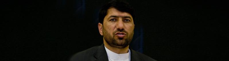 تغییرات در شورای عالی صلح؛ حکومت افغانستان در انتظار ورود گلبدین حکمتیار به کابل است