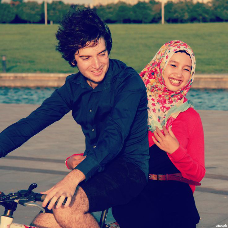 Muslim-Couple-3