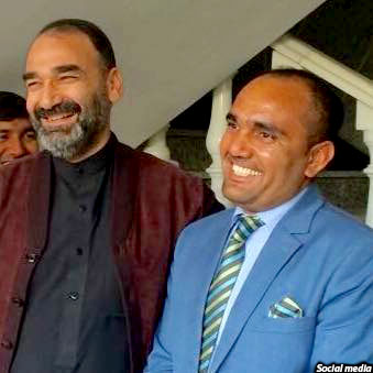 Saleem-Wahdat-with-Atta-Mohammad-Noor