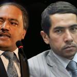 20 روز غیرحاضری؛ وظیفه 4 عضو مجلس افغانستان برای نیم سال اول 96 تعلیق شد