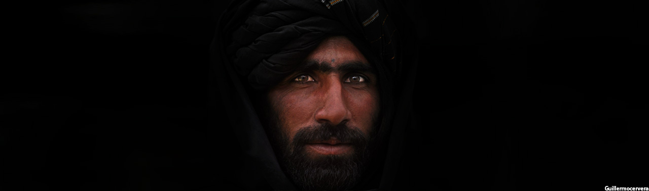 داستان تلخ بلخ؛ تغییر تاکتیک، نفوذیهای ایدئولوژیک تروریستان و ساختار ضعیف امنیتی افغانستان