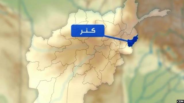 konar-map