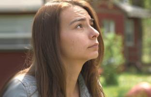 نژادپرستی در کانادا؛ قاچاقچیان جنسی و داستان غمانگیز دختران بومی