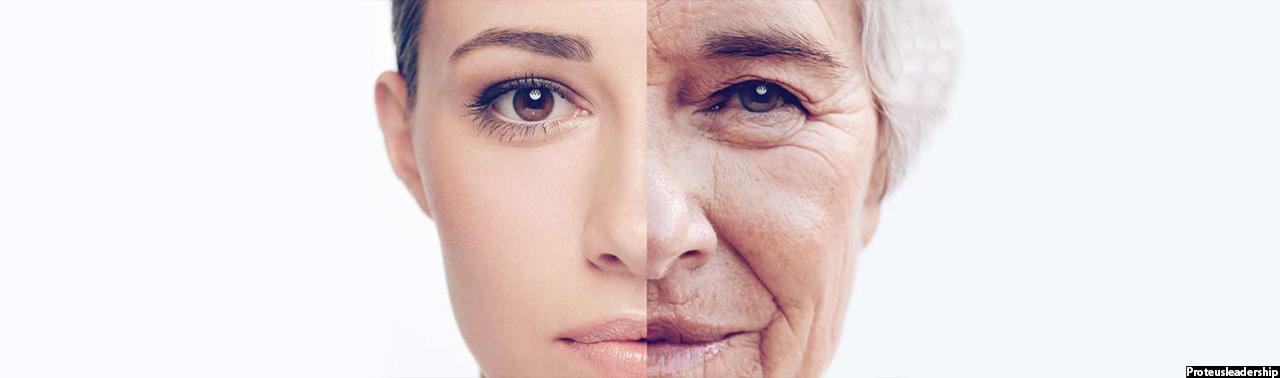 راز جوانی؛ ۲۰ نکته در باب جلوگیری از پیری زودرس در افغانستان