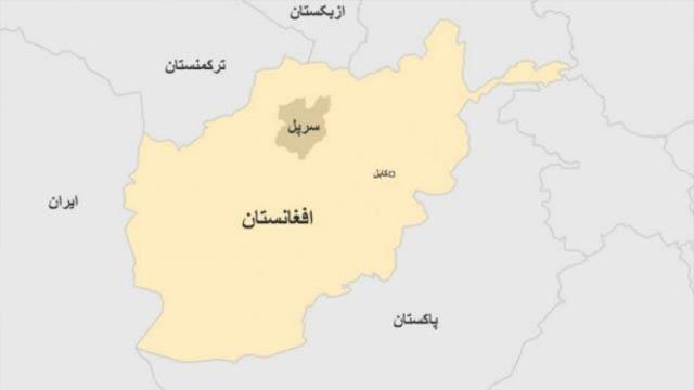 sar-e-pol-map