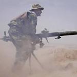 جنگ در فاریاب؛ فرار داعش، شکست طالبان و هشدار وزارت دفاع افغانستان